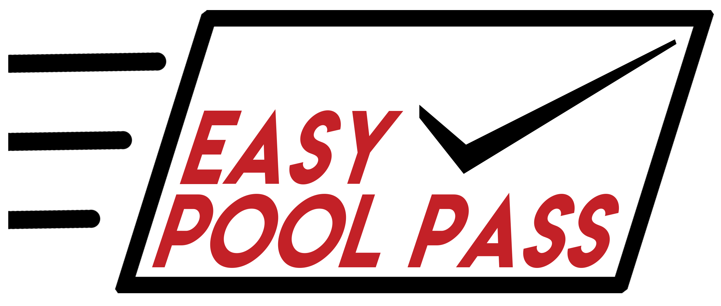 PoolPass